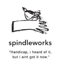 spindleworks