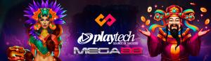 situa judi slot online mega88 adalah situs judi online terpercaya dan terbaik di indonesia